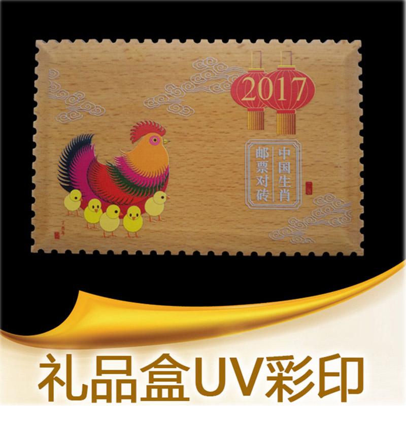 東坑標識牌UV印刷_強美噴繪_供應商概括_產品品質可靠