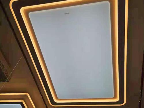 LED客房吸頂燈