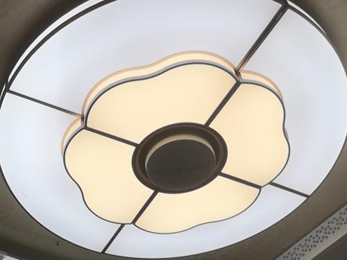 led主臥室燈
