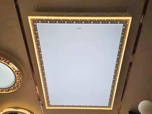 客房LED吸頂燈