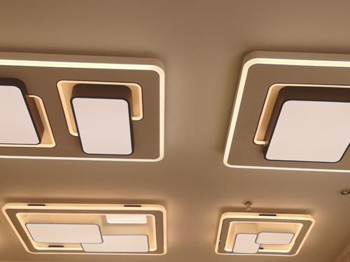 臥室書房燈