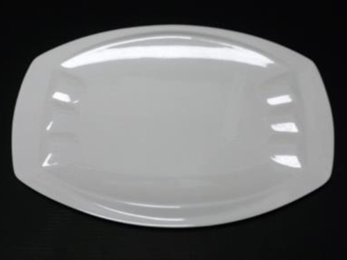 美耐皿餐具