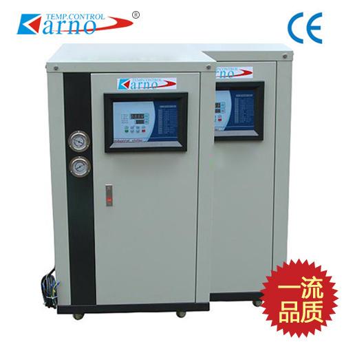 小型低温冷冻机05-12.5WS