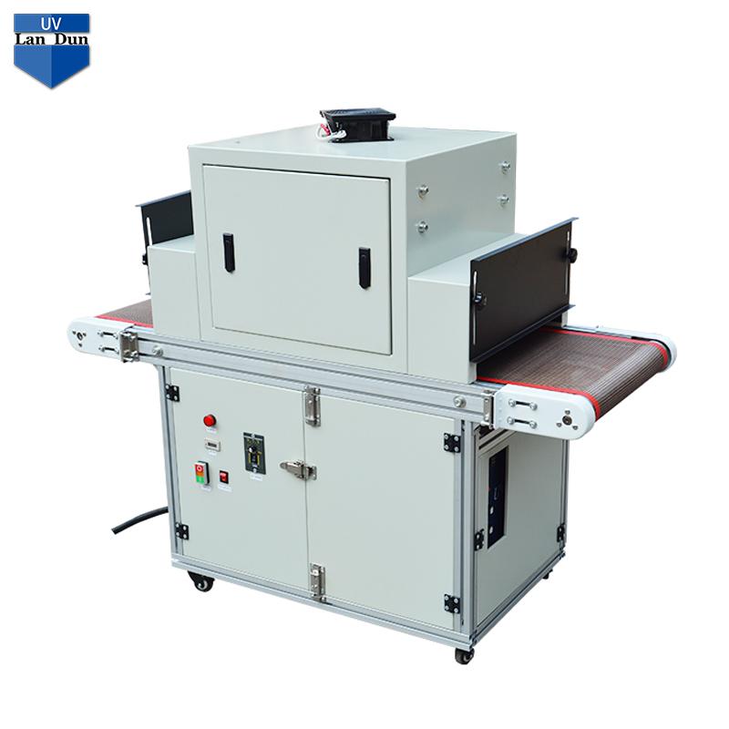 uvled固化机LEDUV1002-14A