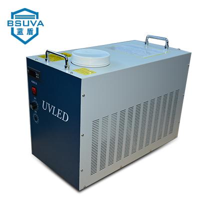 led水冷箱