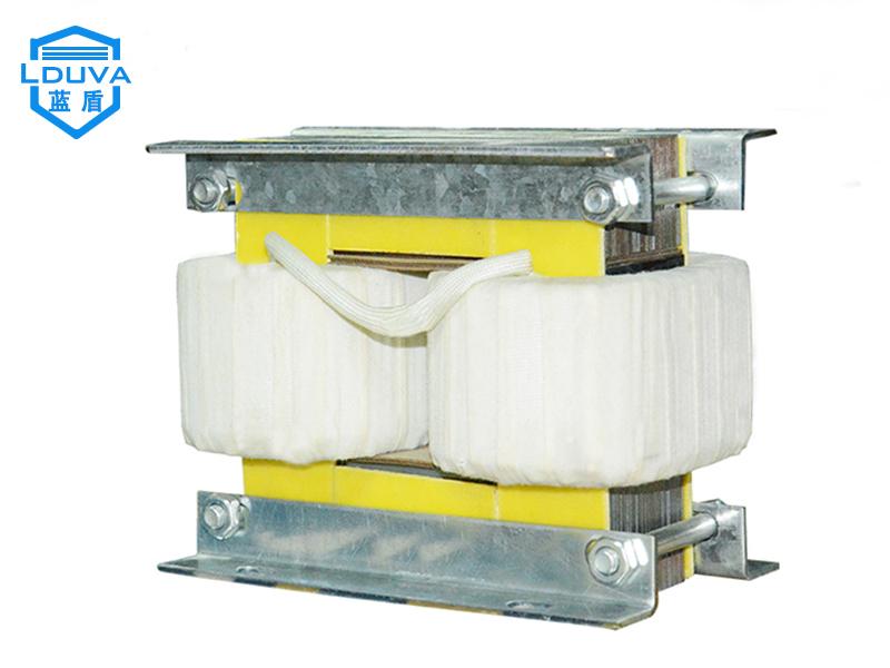 固化UV镇流器-东莞蓝盾UV光源公司