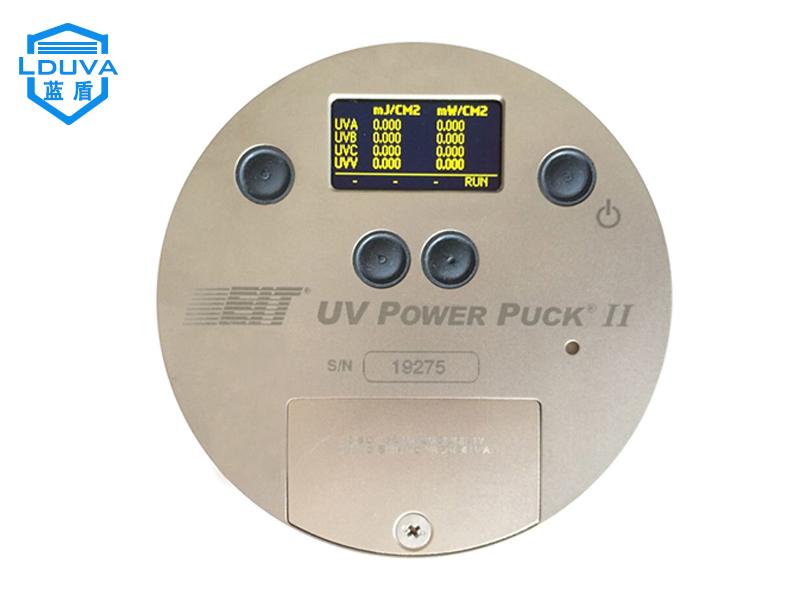 原装UV能量计EIT-中国【蓝盾】*理商