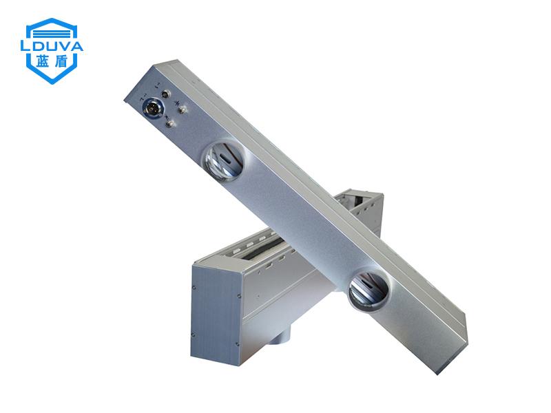 东莞UV固化灯箱-蓝盾公司UV制造商
