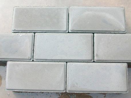 东莞彩砖供应厂家