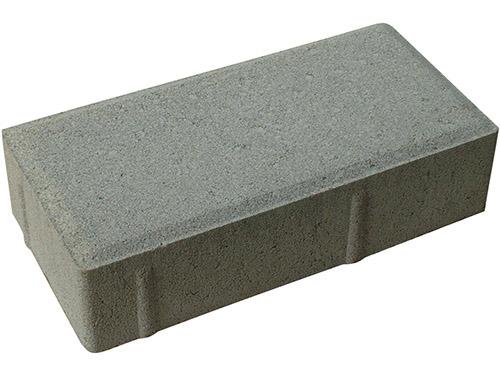 东莞彩砖生产厂家