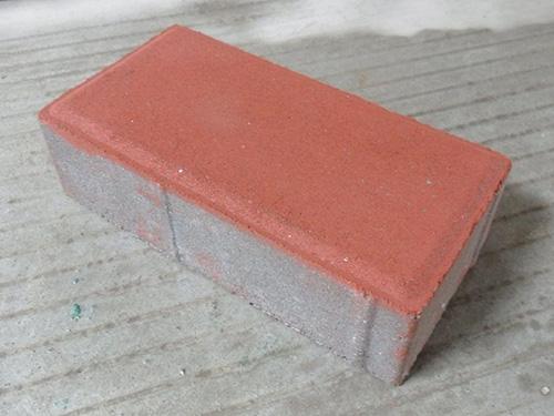 水泥彩砖批发