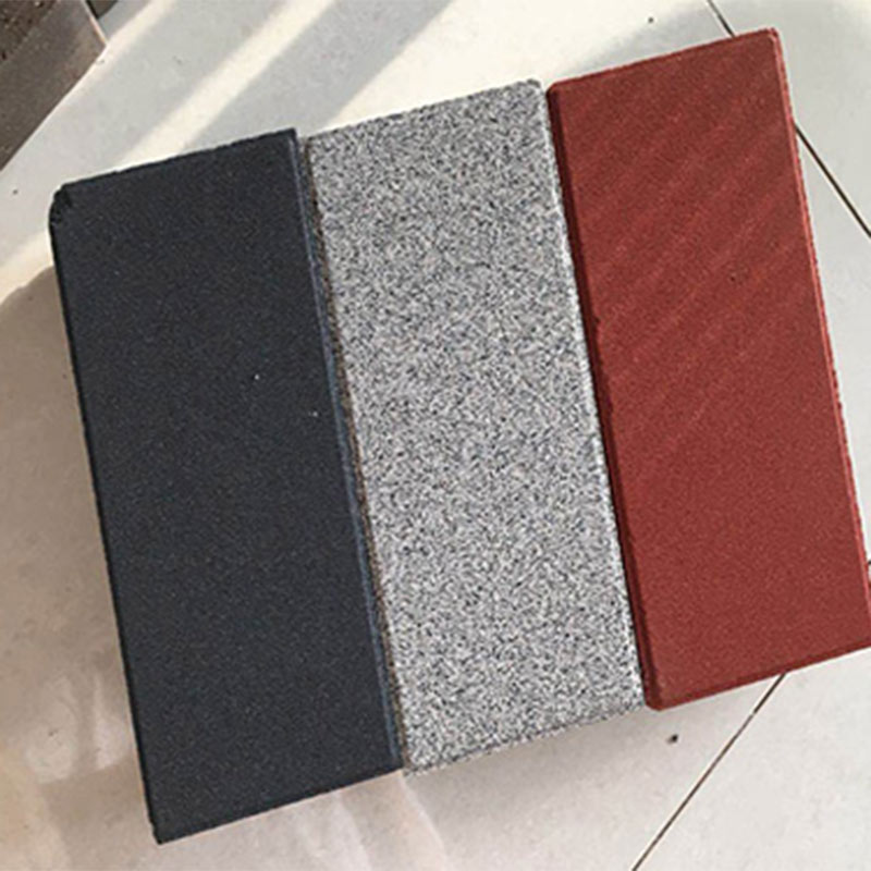 梅州求购PC砖定做采购与招标_银兴水泥制品