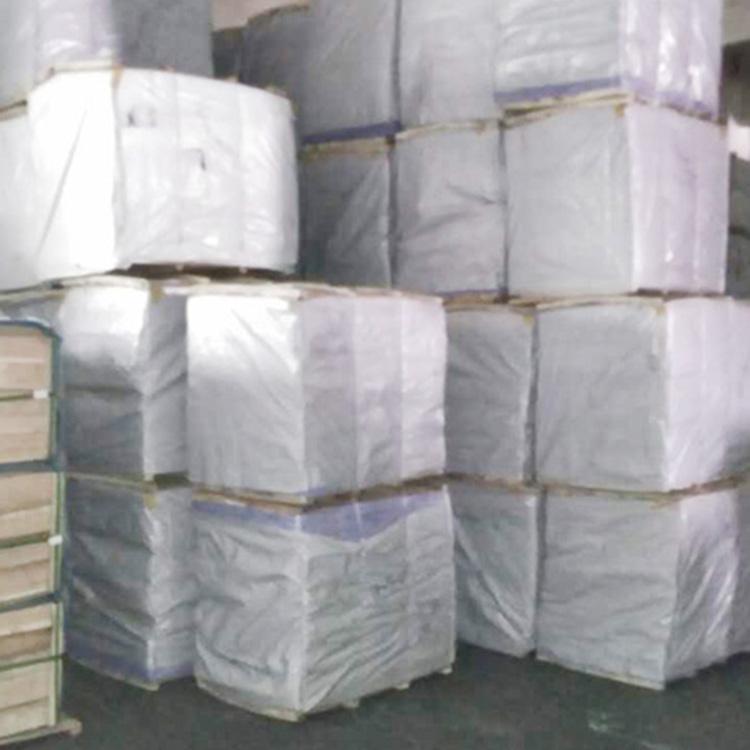 包裝_褐色拷貝紙哪里有_金慶紙業批發