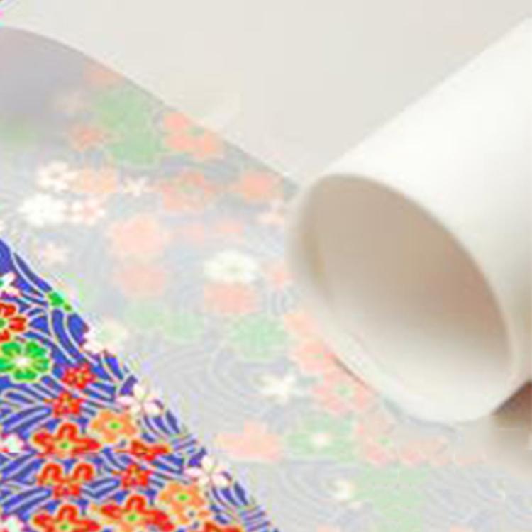 复合_商品印刷包装拷贝纸定制_金庆纸业批发