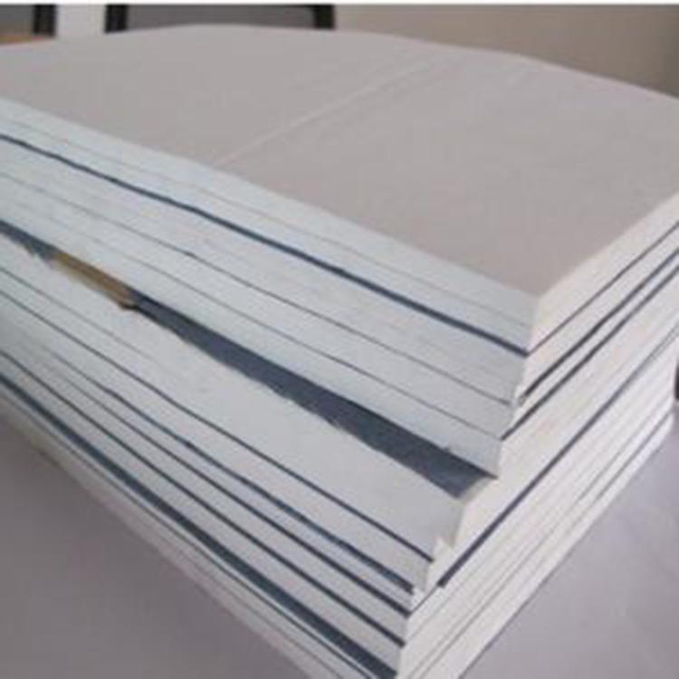 商品印刷包装_单层拷贝纸厂_金庆纸业批发