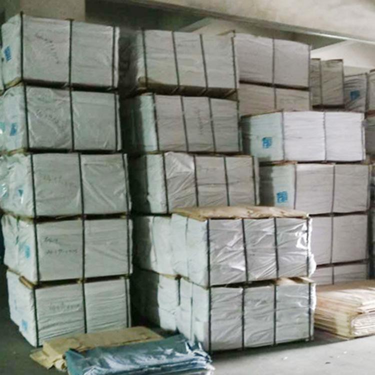 鎮江對表拷貝紙_金慶紙業批發_特殊包裝_白_普通級_防銹_淺黃色