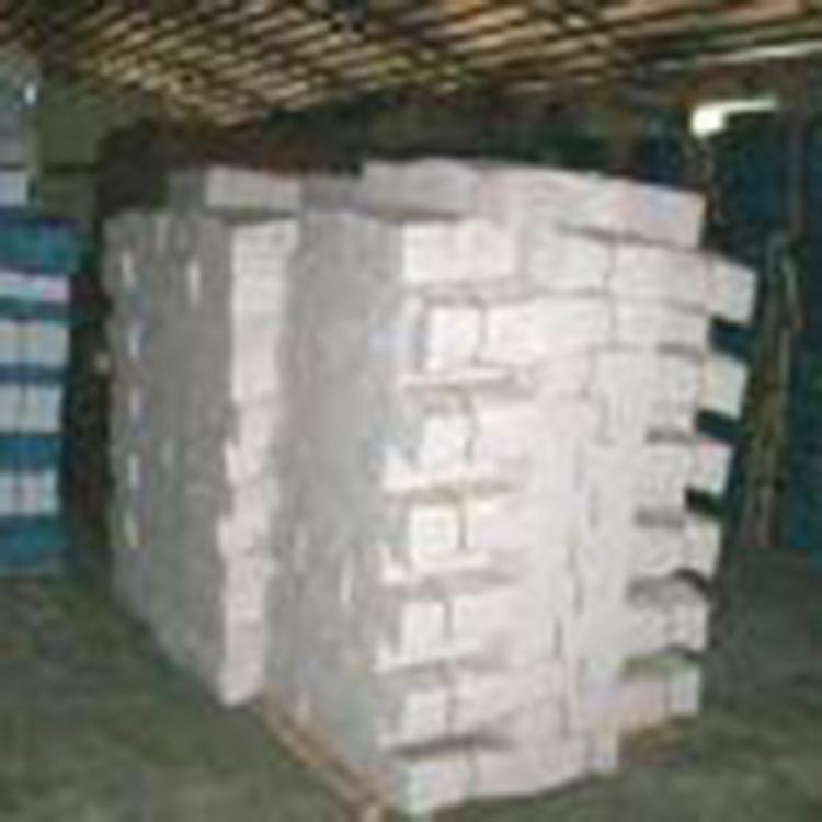 上海中间克重拷贝纸_金庆纸业批发_批发市场哪个好_出售多少钱