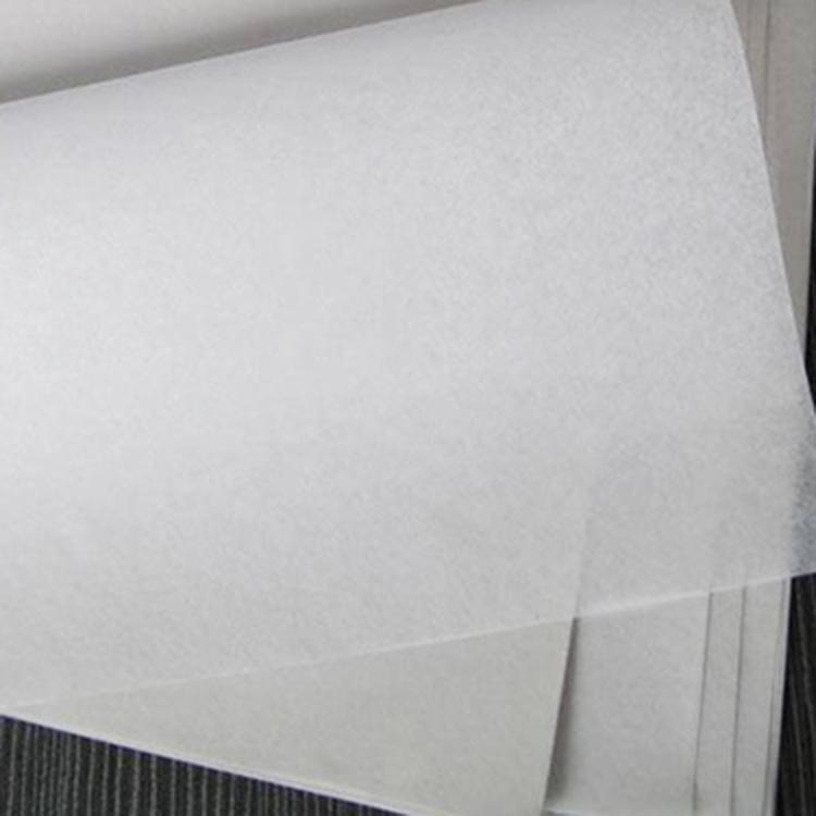 石排进口拷贝纸_金庆纸业批发_产品设计研发公司_什么牌子好用