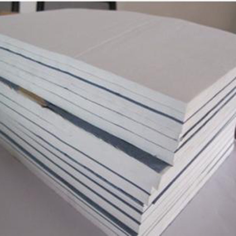 南通对表拷贝纸_金庆纸业批发_涂布_褐色_普通包装_商品印刷包装