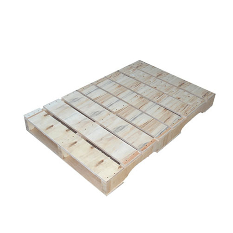 叉车专用_叉车专用卡板回收订做_隆成木业