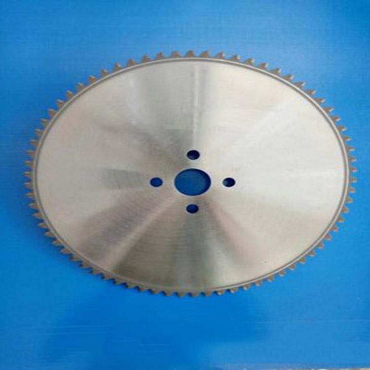 开槽锯片批发_巨晖_专用_铝材切割_高速_金属切割_开槽_铝型材