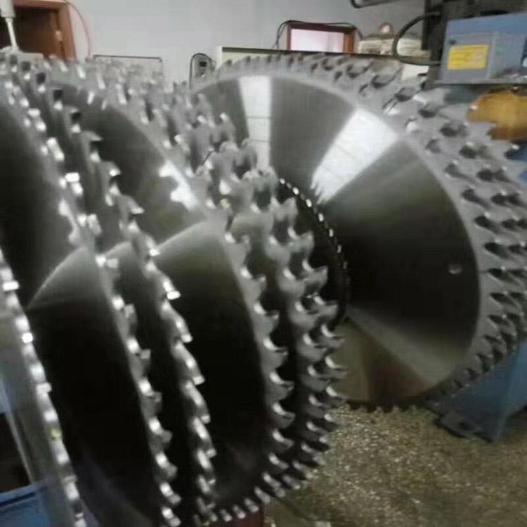 铝材专用锯片价格_巨晖_钨钢合金_高速钢圆_铝材专用_高速