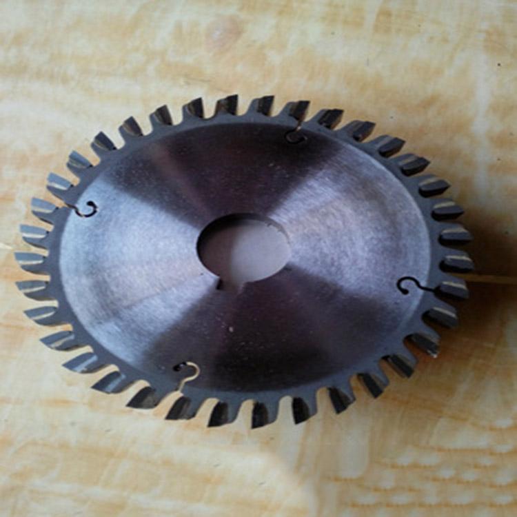 高速锯片价格_巨晖_木工切割_铝材专用_超薄_金属切割_开槽