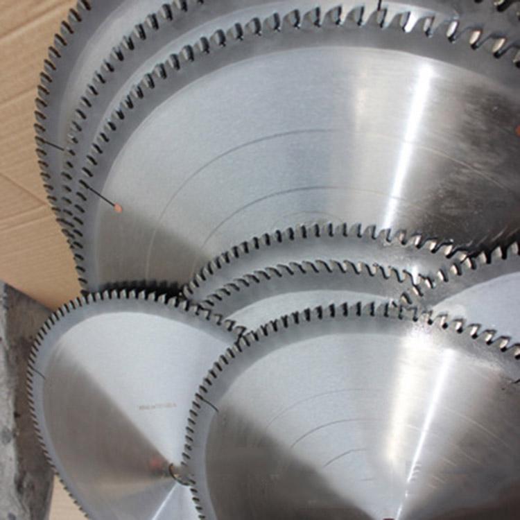 高速钢圆锯片品牌_巨晖_合金_高速钢圆_专用_铝型材_木工切割