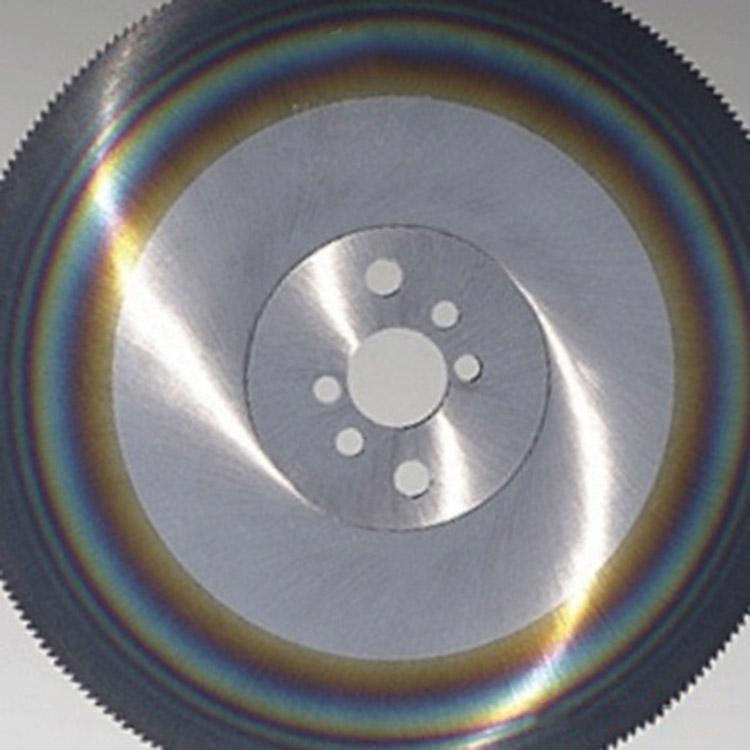 德州鋁材專用鋸片_巨暉_超薄_鎢鋼合金_高速鋼圓_金屬切割_開槽