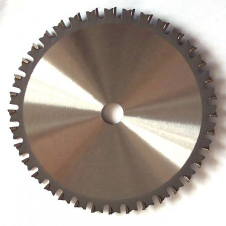 新鄉鋁材專用鋸片_巨暉_合金_鋁合金_金屬切割_鋁材專用_超薄