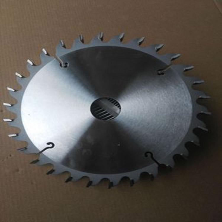 廊坊鋸片型號_巨暉_開槽_鋁型材_鋁材專用_鎢鋼合金_專用