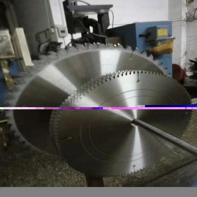 铝材专用_惠州锯片加工_巨晖