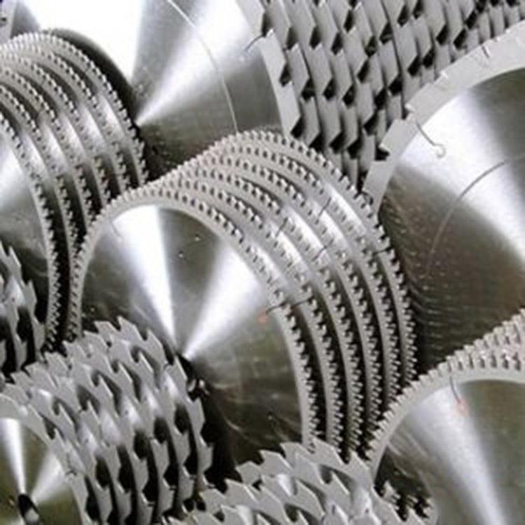 昆明锯片研磨_巨晖_铝材专用_超薄_合金_铝型材_木工切割
