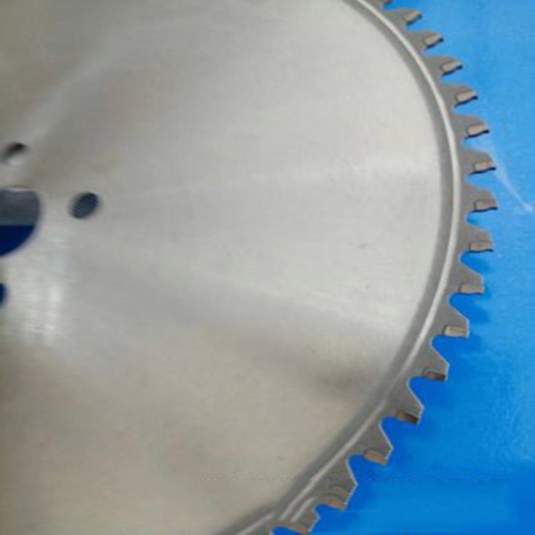 潍坊锯片品牌_巨晖_专用_木工_高速钢圆_铝材专用_开槽_铝型材