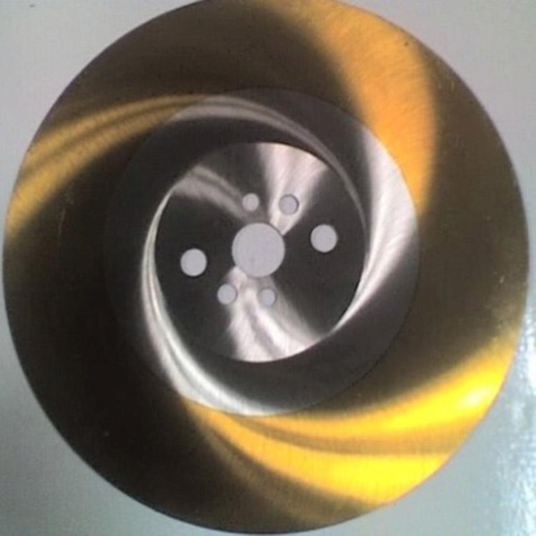 呼和浩特鋸片價格_巨暉_開槽_超薄_鋁型材_鋁材專用_合金