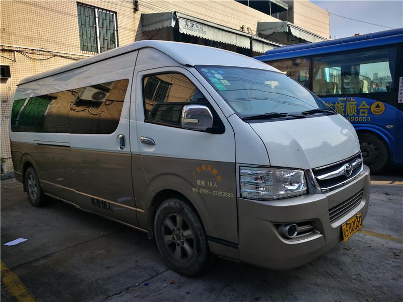 職業學校_企業短途包車運營商_合順汽車租賃
