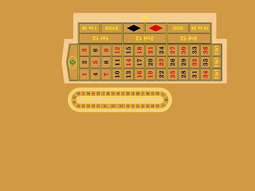 台布,桌布印花加工生产定制一条龙,左轮盘台布