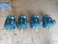 Y2系列水泵电机