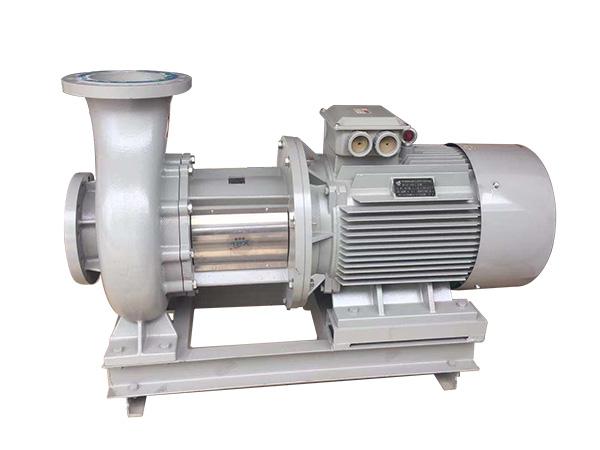 空调泵TDW200-32