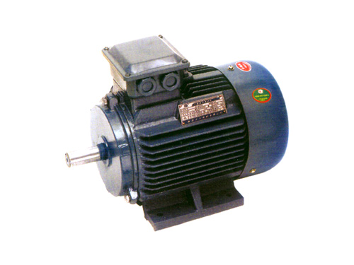 Y2系列三相异步电动机