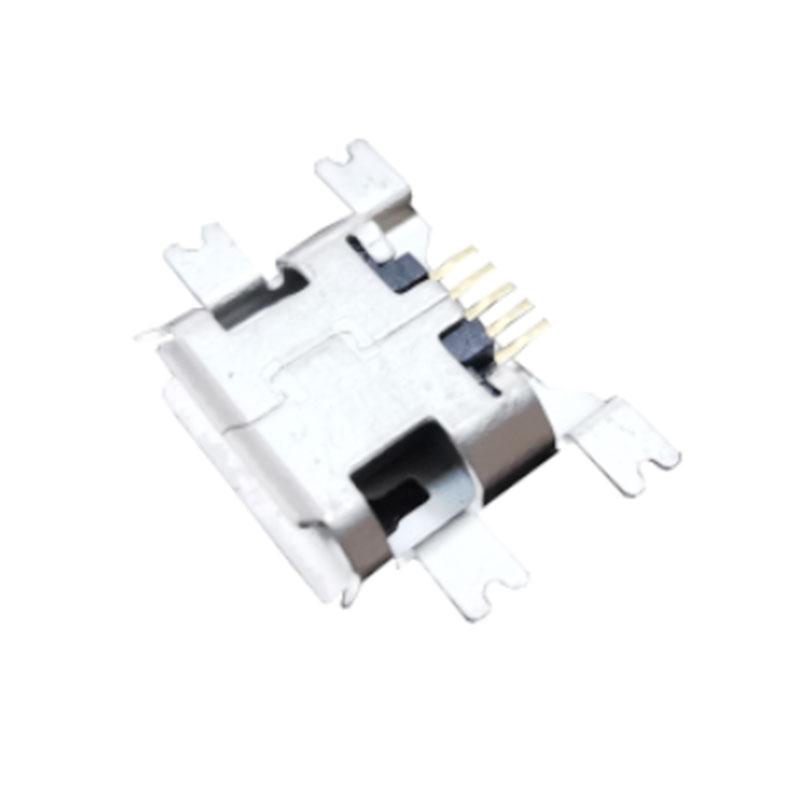 乾熠實業_5.9MICRO-連接器生產廠家_防水接頭