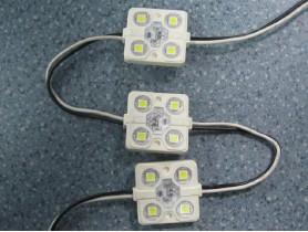 亮特丽(Letterled)LED 模组-M4系列