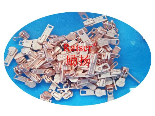 無氰堿銅添加劑