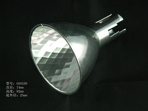 东莞LED灯罩销售厂家