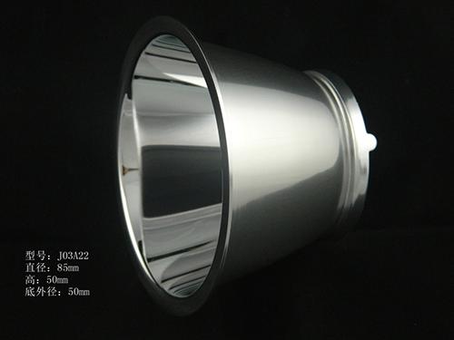 LED灯罩生产厂家