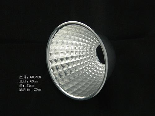 LED灯罩批发厂家