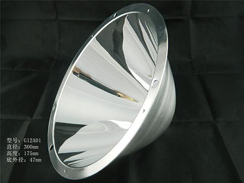 LED灯罩批发