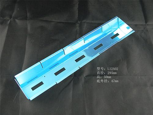 铝反光罩制造厂