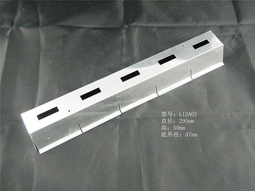 铝反光罩销售厂