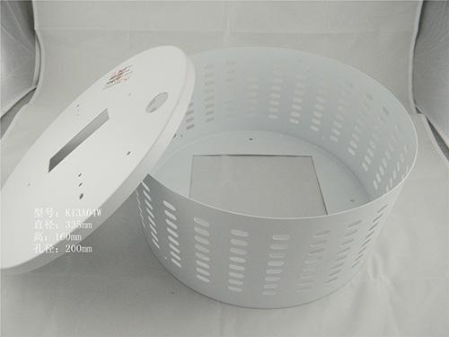 铝反光罩生产厂